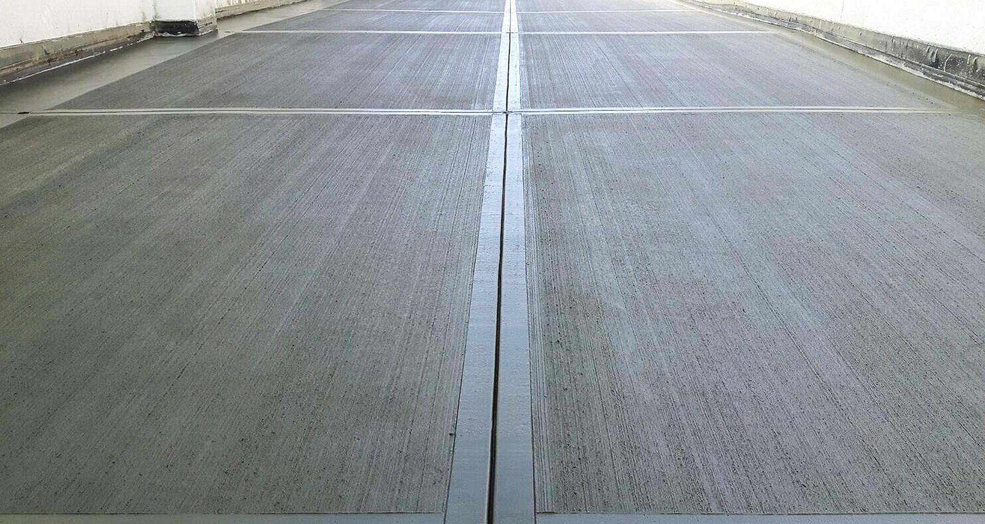 Pavimentazioni e costruzioni stradali - Tomatis Giacomo Srl
